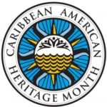 President Trump Issues Proclamation National Caribbean-American Heritage Month 2019