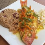 Metro Atlanta Caribbean Restaurant Week – July 1-7, 2018