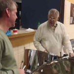 Father of the Modern Steelpan Instrument Dies
