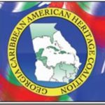 GEORGIA CARIBBEAN AMERICAN HERITAGE COALITION FORMS POLITICAL ACTION COMMITTEE (GCAHC-PAC)