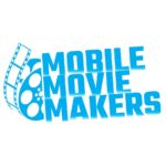 Mobile Movie Makers Youth Film Competition and Festival empowers, inspires burgeoning young filmmakers