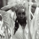 "Jah9 New Single ""Heaven"" (Ready Fi Di Feeling) Out November 30th"