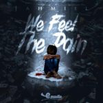 Jahmiel Tackles Social Injustice In New Single – We Feel The Pain – WATCH VIDEO