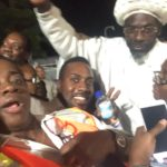 Jamaican Dancehall Superstar Buju Banton Is Free