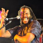 RECAP/PHOTOS:  Welcome to Jamrock Reggae Cruise 2018
