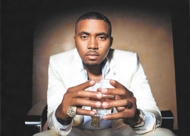 NAS set to perform at the 25th Anniversary of the 9 Mile Music Festival