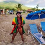 St. Kitts Nevis Wins the Tourism for Tomorrow Award
