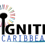 Who are the 30 UNDER 30 Caribbean Changemakers – Nominations Now Open