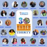 Presenting The 30 UNDER 30 Caribbean American Changemakers