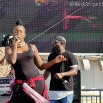 9th Annual NYC Grace Jamaican Jerk Festival Postponed to Aug 25