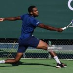 Meet The Caribbean Player At This Year's U.S. Open