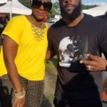 RECAP:  21st Annual Grace Foods New York Jerk Festival – August 25