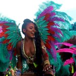 "Miami Carnival 2019 Sure to Be Another ""Not To Be Missed"" Caribbean Juggernaut"