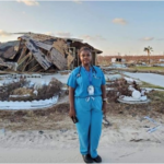 Atlanta Junkanoo Group Raises $2500 As Bahamian Doctors Share Hurricane Dorian Experiences