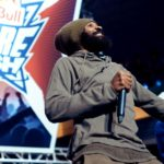 Do It For The Culture Wins First Red Bull Culture Clash Jamaica
