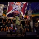 Spragga Benz and Do It For The Culture Team are your Red Bull Culture Clash Kingston winners