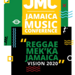 Host of Events Planned for 7th Annual Jamaica Music Conference During Reggae Month