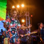 Koffee to Perform During Super Bowl Weekend