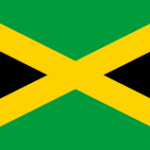 Jamaican Consulate in New York to Stage Reggae Music Exhibition