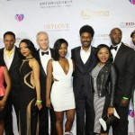 (PHOTOS) Mimi Faust & Niko, Tiffany Fox, Dr. Ron & more attend Atlanta Entanglement Premiere