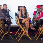 VIDEO:  'Love & Hip Hop: Hollywood' Premiere Launch