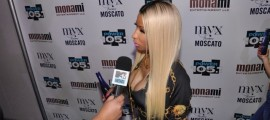 nicki-minaj-interviews-with-mtv-backstage-at-powerhouse